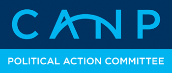 California Association for Nurse Practitioners Political Action Committee