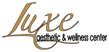 Luxe Aesthetic and Wellness Center