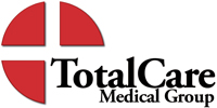 San Joaquin Total Care Medical Group logo