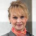 Donna Emanuele, DNP