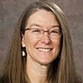 Virginia Hass, DNP,MSN,NP-BC