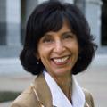 Surani Hayre-Kwan, NP-C