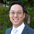 Jeffrey Vu, NP-BC