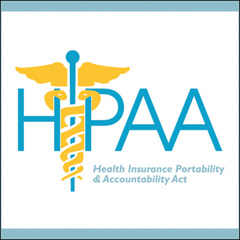 accountability in the health care industry The ama is leading meaningful innovation to enable a better health care system for patients, physicians and the country  understand the hipaa provisions that.